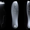 2017夏にTab-mate Controllerが無線接続の新型になるってよ!